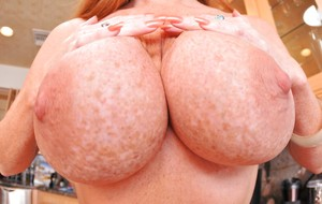 Fake Tits Pics