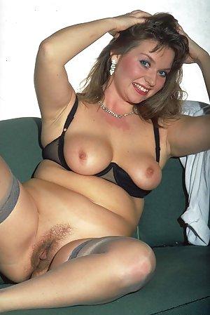 Erotic Gratis