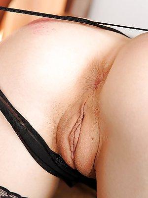Pussy Pics