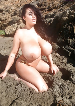 porn photos of big boobs callgirl