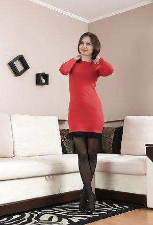 Skirt Pics