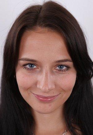 Face Pics