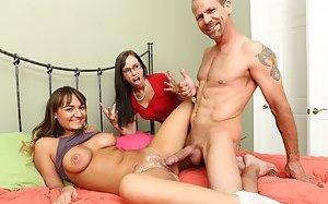 Big Dick Pics